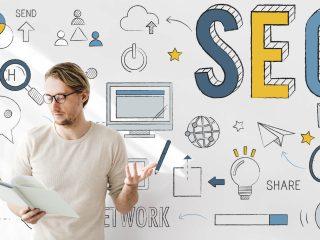 Hoe te rangschikken in 2019: de SEO-checklist
